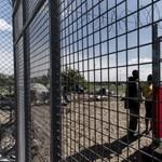 Népszava: Az Aszódi Javítóintézetbe záratná a kormány a menekült gyerekeket