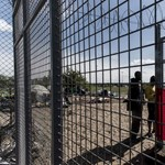Ügyvivő: az USA sosem kritizálta a magyar kerítést, de...