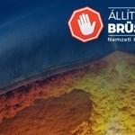 Kötelező kvóta: a Fidesz szerint az igazi csata csak most kezdődik Brüsszellel