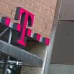 Bocsánatot kért a T-Systems vezérigazgatója