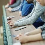 Drasztikus szigorítás jön: több tízezer diák jár rosszul az új szabályokkal