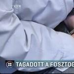 Tíz évet kapott az idős betegeket kirabló volt szentesi ápoló