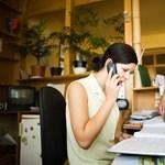 Gyakornoki munka: csak hat hétig lehet ingyen dolgozni