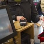 258 ezer forint a bolti dolgozók átlagfizetése