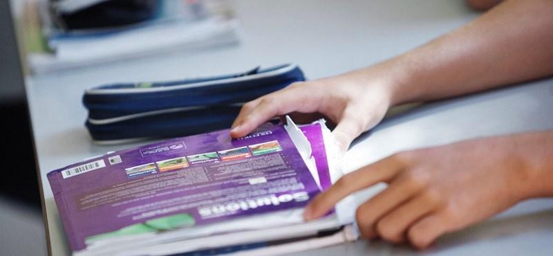 Többszörös a túljelentkezés a népszerű gimnáziumokban, egyre több előkészítőt hirdetnek