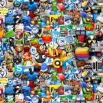 Megint keresik a legjobb magyar appokat