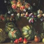 Rájuk sem ismer: így néztek ki régen a gyümölcsök és zöldségek