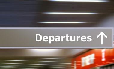 Szakmai gyakorlat külföldön: ebből az ösztöndíjból finanszírozhatjátok a költségeket