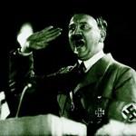 2016-ban lejár a Mein Kampf szerzői joga. Mi legyen vele?