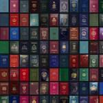 Állampolgárság eladó: bombaüzlet az útlevél, amellyel sokfelé lehet utazni