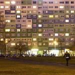 Milyen lakásra elég ma 20 millió forint?