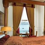 Magyar átlagbérből luxuslakosztályba – melyik hotelszobában húzná meg magát?