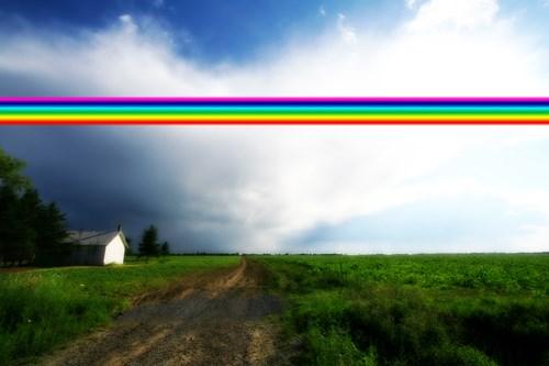 tudastar-ps-rainbow-04.jpg