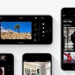 Meglepő felmérés: a kínaiak többségét nem érdekli az új olcsó iPhone