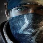Készüljön: holnap mutatják be az elsöprő sikerű Watch_Dogs játék folytatását
