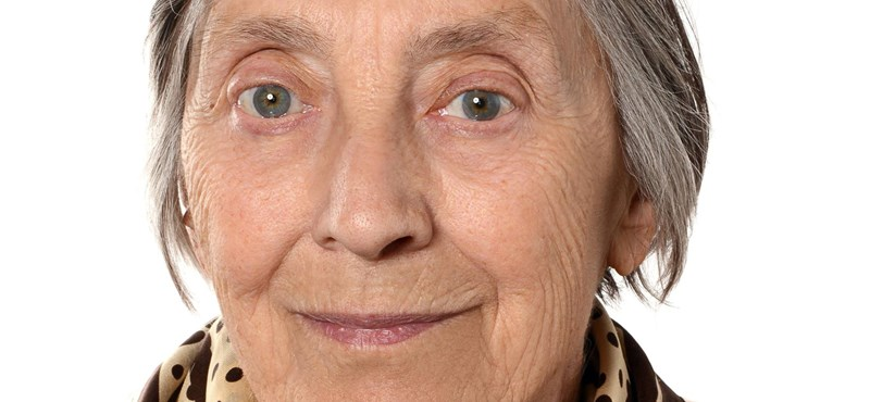 Aki Pécsett megcsinálta azt, ami Budapesten lehetetlen volt - Hárs Éva 90 éves
