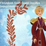Így néznek ki a Trónok harca szereplői Magyar népmesék-stílusban
