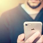Ön vajon ismeri ezeket az iPhone-trükköket?