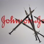 A Johnson & Johnson vakcina az összes engedélyt megkapta, már olthatnak is vele az Egyesült Államokban