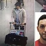 Megtalálták a belga nyomozók a kalapos férfi búcsúüzenetét