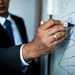 Ötszáz magyar tud évi 300 milliós bevételt összehozni az egyéni vállalkozásából