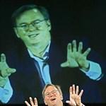 Schmidt: a cenzúra bukásra van ítélve