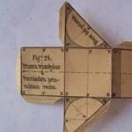 Matekérettségi: térgeometria vagy síkgeometria?