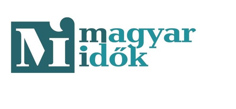Beolvastak az egyetemi oktatók a Magyar Időknek