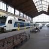 Tényleg akkorát hibázott a MÁV az emeletes vonatok megvásárlásával?