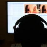 9000 pornóoldalt nyitott meg, állami rendszereket fertőzött meg az amerikai hivatalnok
