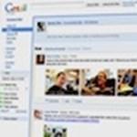 Tippek a Google Zümmhöz
