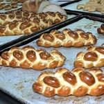 Mérgező péksütemények: a gabonatermesztők külföldi szálról beszélnek