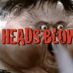 Felrobbant a fejed a munkahéttől? Az övék tényleg! (videó)