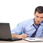 Mennyit lehet keresni diploma nélkül? Az öt legjobban fizetett szakma