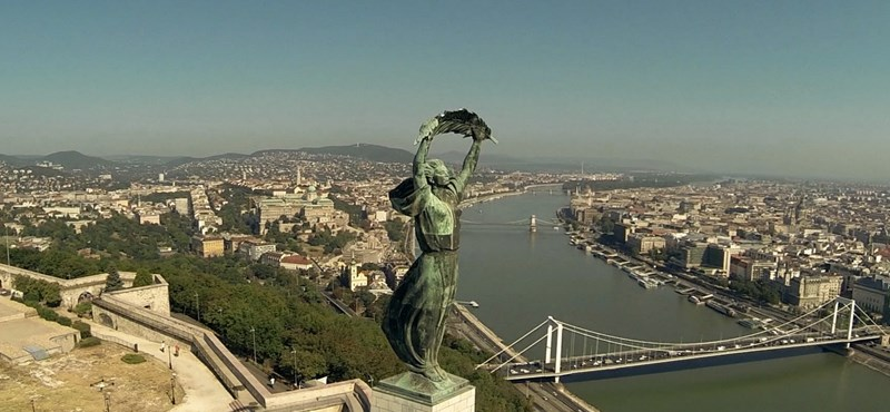 Így látja Magyarországot a világ összes országában járt turista