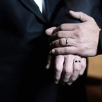 Después de Alemania, el matrimonio entre personas del mismo sexo está permitido en otro país de la UE