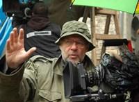 In memoriam: Egy Szomjas-filmből csakis egy Szomjas-film bontakozhatott ki