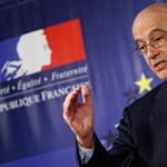 Visszautasítja a Külügyminisztérium a francia aggódást