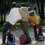 Több tízezer forintot húz ki a lógós diákok zsebéből a kormány