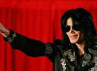 A Jackson-hagyaték pereli az HBO-t az énekesről szóló dokumentumfilm miatt