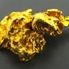 Másfél kilós aranyrögöt talált a hobbikutató