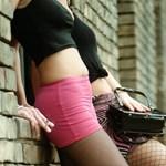 Receptre kaphatnák a szexet a német rászorulók