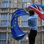 Így tudnak a nagy-britanniai magyarok letelepedni a Brexit után