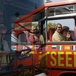 Újra megpályáztatja a főváros a városnéző buszos cégeket
