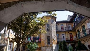 Az önkormányzatok egérutat nyertek, de a lakhatási válság marad