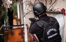 Chatszobában árulta a drogot egy budapesti fiatal