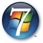 Letölthető a 90 napos Windows 7 próbaverzió