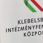 1,2 milliárd forintnyi támogatást kellett visszafizetnie a Klebelsberg Központnak