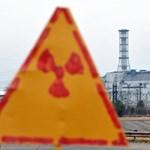 Csernobil: ajánlott olvasmánynak egy kis államtitok