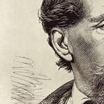 Új oldaláról mutatkozik be Charles Dickens